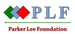 parker-lee-foundation logo
