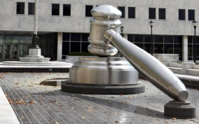 Hines v. City of Columbus Police